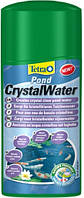 TetraPond Cryctal Water 500 мл