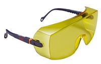 Защитные очки, AS серии 2800 (2800/2802/28050)