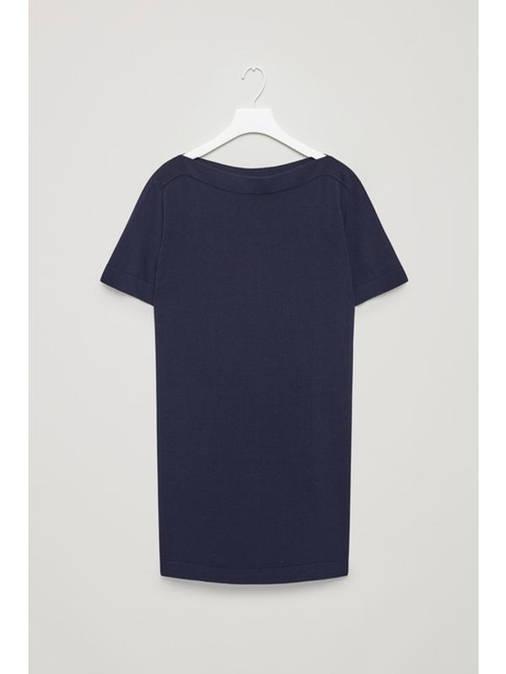 Платье COS ( Eur S // CN 165/88A ; Еur M // CN 170/96A, фото 2