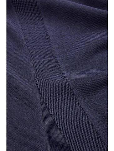 Платье COS ( Eur S // CN 165/88A ; Еur M // CN 170/96A, фото 3