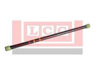 Торсион d=25,5mm, L=652mm, (L) на Рено Кенго (Польша) LCCP 07202 Новый