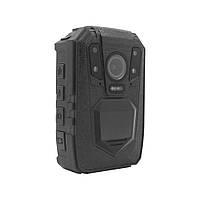 Нагрудний відеореєстратор Tecsar B26-M-GPS-MOB