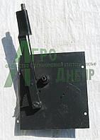 Ручной тормоз ЮМЗ 45-3508010 Е