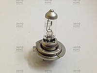 Лампа ближнего света цоколь H7 12 XL (55W)(+50% Light) Пр-во Magneti Marelli, фото 1
