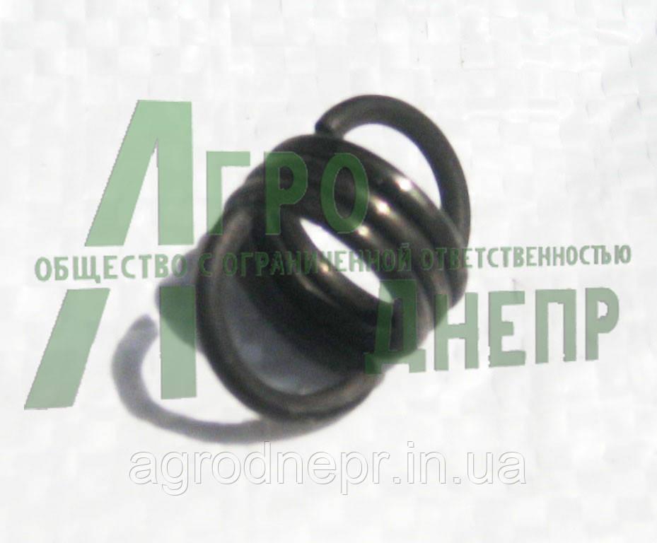 Пружина тормоза ЮМЗ А59.01.102