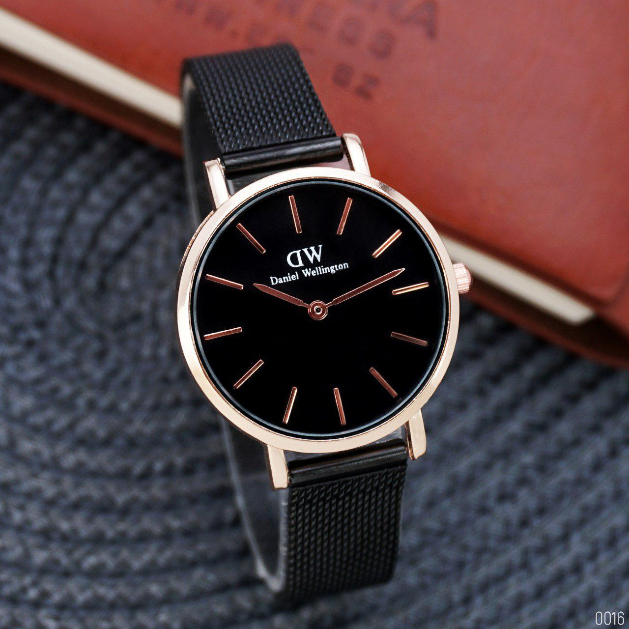 Часы DanielWellington