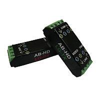 Активний балун TWIST AB-HD-LG