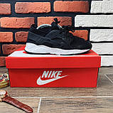 Кроссовки мужские Nike Huarache  00024 ⏩ [ 41.42.43.44 ], фото 2