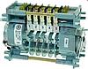Программатор (таймер) Z213002 для FI-48B-A, FI-48B