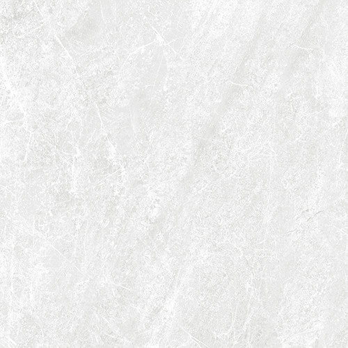 PALISANDRO пол серый светлый / 5959 190 071