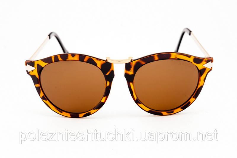 Очки женские Модель 3017c4 Retro