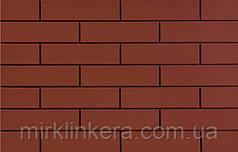 Клинкерная плитка Cerrad Rot гладкая