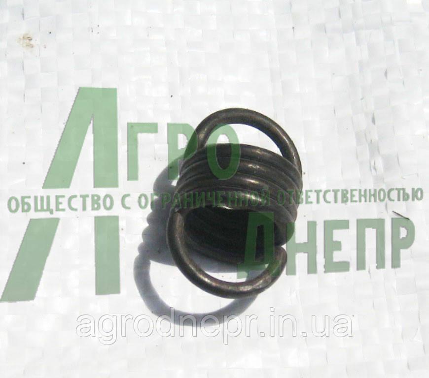 Пружина тормоза ЮМЗ А59.01.105