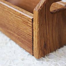 Лоток для столовых приборов, фото 2