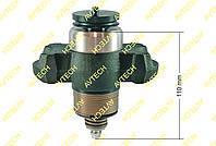 W0006 avtech Механизм подвода суппорта  WABCO