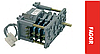 Таймер (программатор цикла) Z203030000 для FI-30 (цикл 240 секунд, 230V 50/60Hz)