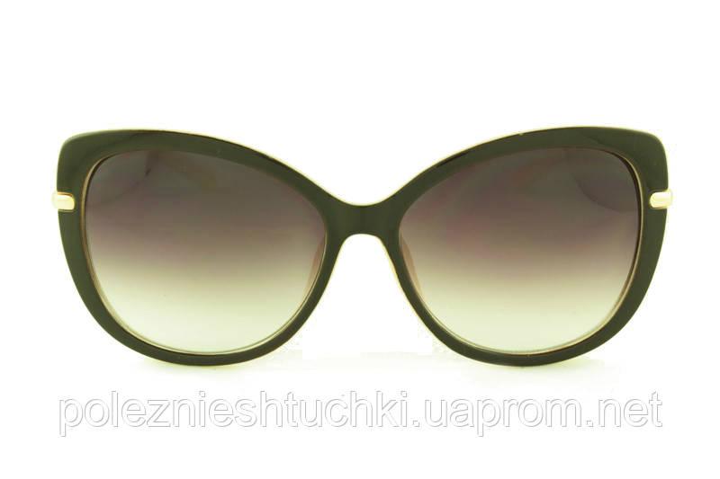 Очки женские Модель 8305с41 Kaizi