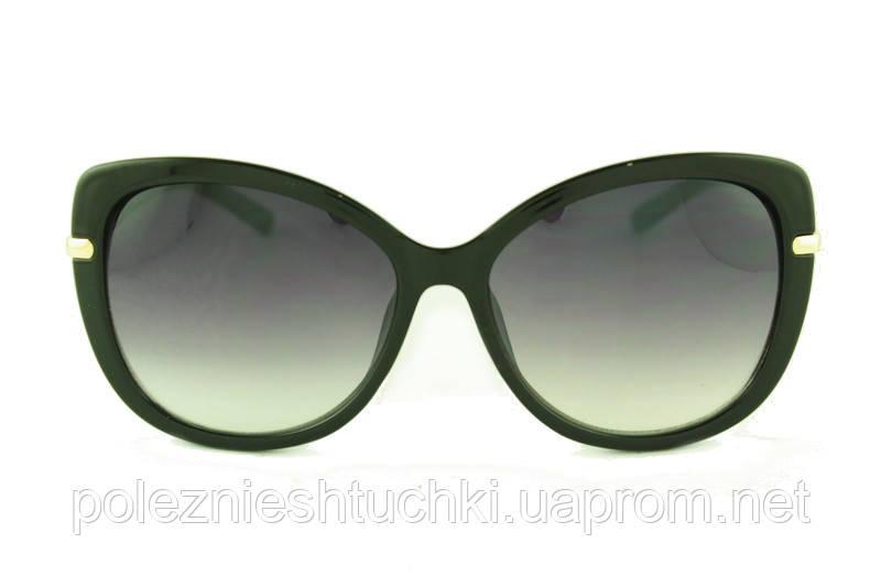 Очки женские Модель 8305с1 Kaizi