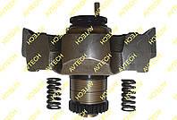W0067 AVTECH Механизм подвода