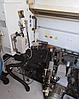 Кромкооблицовочный станок Brandt KDF 530C, фото 2