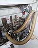 Кромкооблицовочный станок Brandt KDF 530C, фото 3