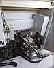 Кромкооблицовочный станок Brandt KDF 530C, фото 4