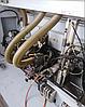 Кромкооблицовочный станок Brandt KDF 530C, фото 5