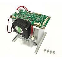 Печатная плата РСВ к камере IPC6852SR-X38UG