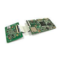 Оптическая матрица и процессор к камере IPC6852SR-X38UG