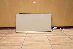 Энергосберегающая керамическая панель Венеция 250 Вт  ПКИТ горизонтальная 60х30 см / вертикальная 30х60 см
