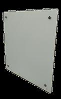 Стеклокерамический обогреватель HGlass IGH 6060- 400 Вт. (белый)