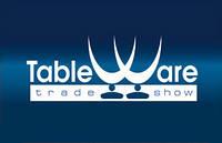 Международная выставка посуды «TableWare» приглашает к участию!