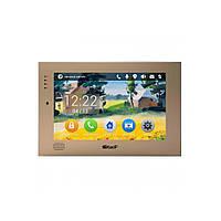IP відеодомофон Bas-IP AQ-10 G V3 GOLD