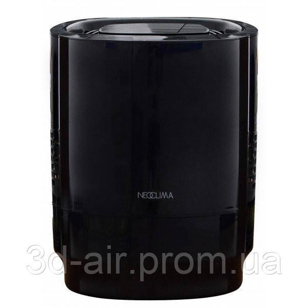 Мойка воздуха Neoclima MP-15