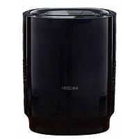 Мийка повітря Neoclima MP-15, фото 1