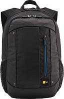 Рюкзак для ноутбука CASE LOGIC WMBP-115 (черный)