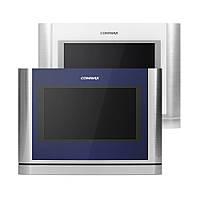 IP відеодомофон Commax CIOT-700M