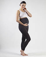 Леггинсы для Беременных (дышащие,спортивные), SHONA DAE