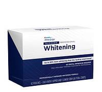 Crest Whitestrips Supreme (ПОЛНЫЙ КУРС) отбеливающие полоски для зубов из США, фото 1