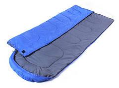 Спальный мешок MUMIA 75X180