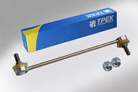 Стойка стабилизатора передней подвески правая Chevrolet Lacetti 1,4/1,6/1,8 16V TRK SL70-155
