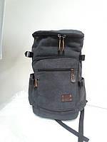 """Большой рюкзак для поездок,путешествий """"Турист """", фото 1"""