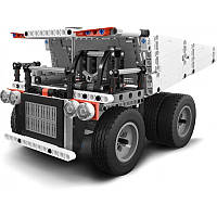 Трансформер Xiaomi Mi Building Blocks Mine Truck