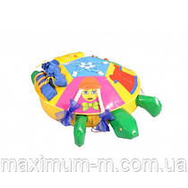 Дидактична черепаха