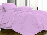 Полуторный комплект постельного белья из турецкого сатина класса люкс. 100% хлопок