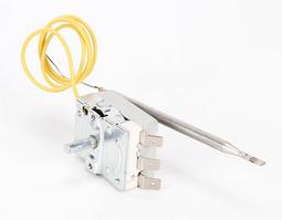 Термостат бойлера LVC/LVR Z393005