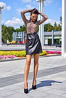 Стильная и современная юбка JD Хлоя, фото 1