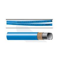 Рукав ГОСТ 9356-75, класс III 6х3-2.0 Semperit синий(GOX) 50м