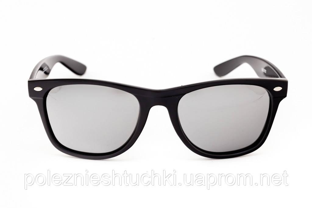 Очки мужские Модель 8199a Matrix