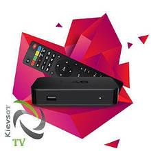 Новинка от компании Infomir - LINUX IPTV OTT STB MAG с поддержкой UHD 4K !